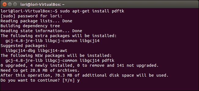 03-kak-snyat-parol-s-pdf-v-linux