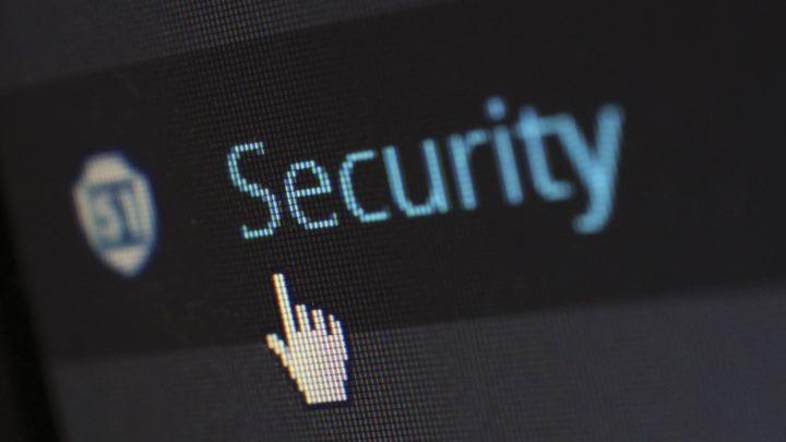 Как снять пароль с PDF в Linux