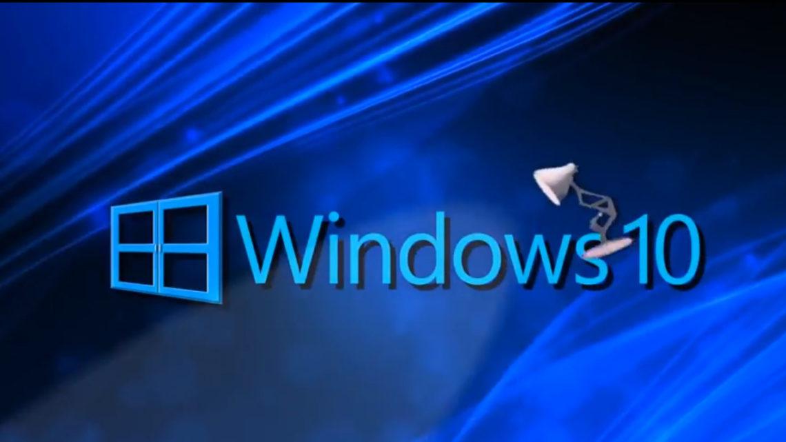 10 лучших альтернатив Windows