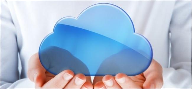 Как загрузить файлы в облако и сохранить место на HDD