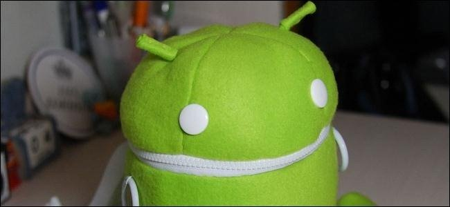 01-android-utility