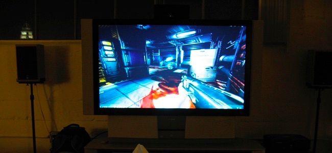 Стриминг игр с ПК, обзор 5 сервисов
