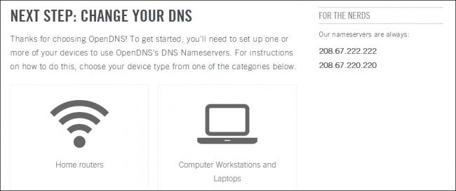 03-chto-takoe-opendns-i-kak-nastroit-opendns-v-windows-routere-planshete-i-telefone