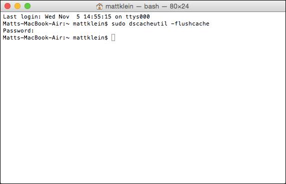 07-chto-takoe-opendns-i-kak-nastroit-opendns-v-windows-routere-planshete-i-telefone