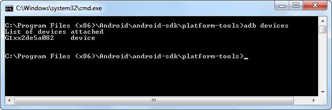 08-kak-v-android-ustanavlivat-prilozheniya-srazu-na-sd-kartu