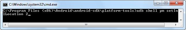 09-kak-v-android-ustanavlivat-prilozheniya-srazu-na-sd-kartu
