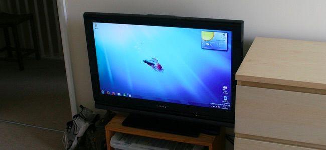 1-kak-podklyuchit-kompyuter-k-televizoru-ochen-prostoj-sposob