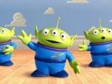 Pixar предлагает бесплатно скачать RenderMan 3D