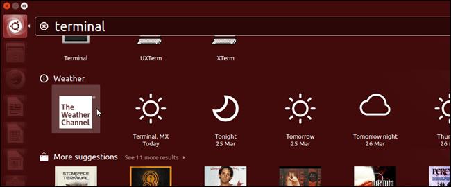 01-kak-otklyuchit-onlajn-kontent-v-poiske-unity-ubuntu