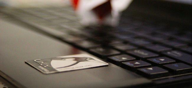 01-kak-ustanovit-drajvera-v-ubuntu-linux