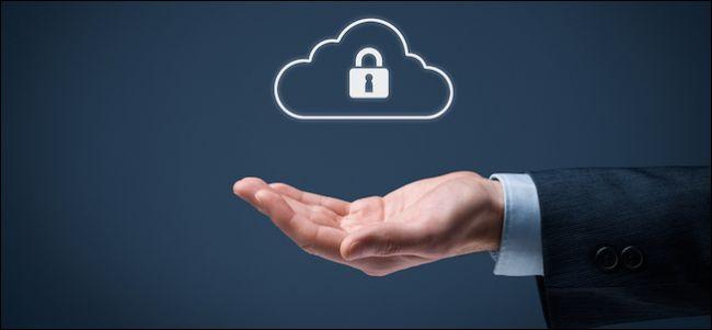 Как восстановить удаленные файлы в Dropbox, Google Drive и Microsoft OneDrive