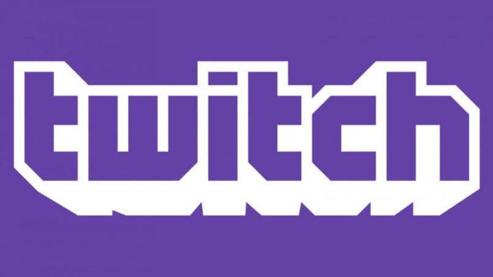 Twitch взломан, данные пользователей скомпрометированы
