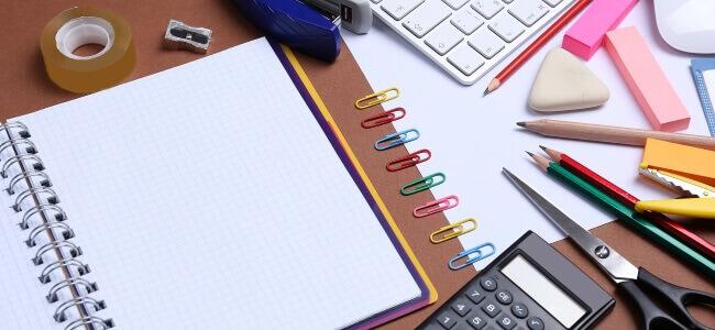 Как объединить, разрезать, подписать и переупорядочить PDF файл?
