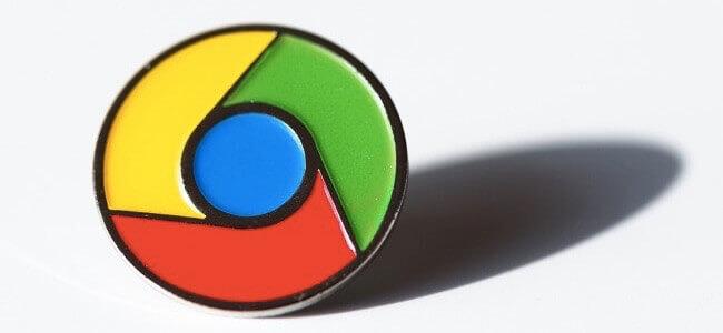 Как уменьшить потребление памяти в Google Chrome?