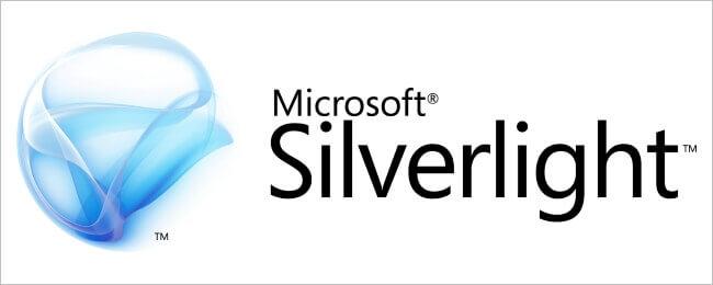 Как включить Silverlight в Chrome?