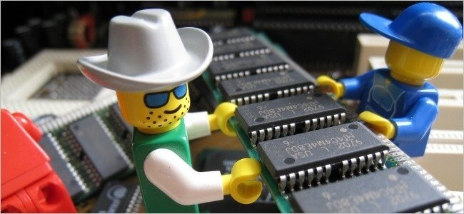 Можно ли ставить оперативную память разной частоты?