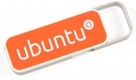 Как создать Live USB с Ubuntu в Windows 7, 8 и 10