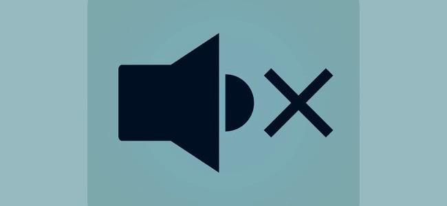 Как выключить звук во вкладке Chrome, Firefox, Safari, Edge?