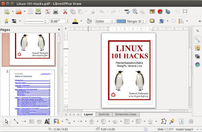 03-kak-otredaktirovat-pdf-v-linux-proshhe-vsego