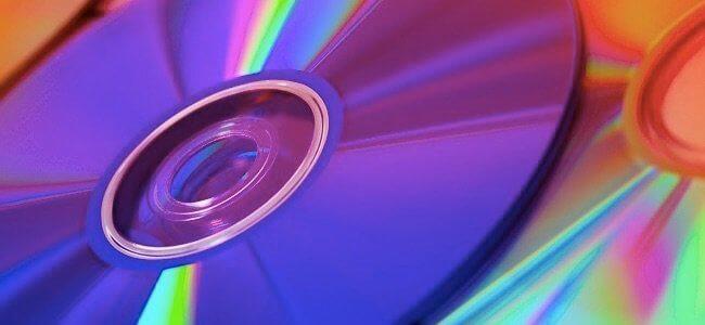 01-kak-prosto-sozdat-obraz-diska-iso-v-windows-linux-i-mac