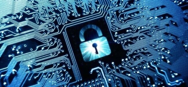 01-shifrovanie-zhestkogo-diska-v-windows-10-bitlocker-i-truecrypt