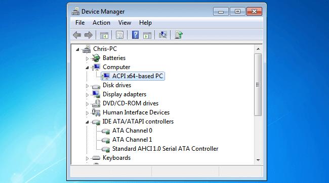 02-kak-perenesti-windows-na-drugoj-kompyuter