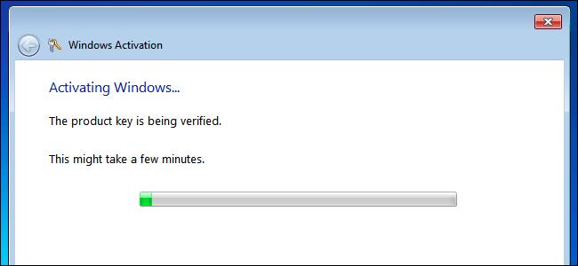 03-kak-perenesti-windows-na-drugoj-kompyuter