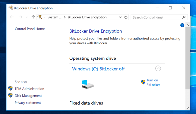 03-shifrovanie-zhestkogo-diska-v-windows-10-bitlocker-i-truecrypt