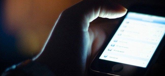 Как использовать смартфон в качестве пульта ДУ, мышки и клавиатуры