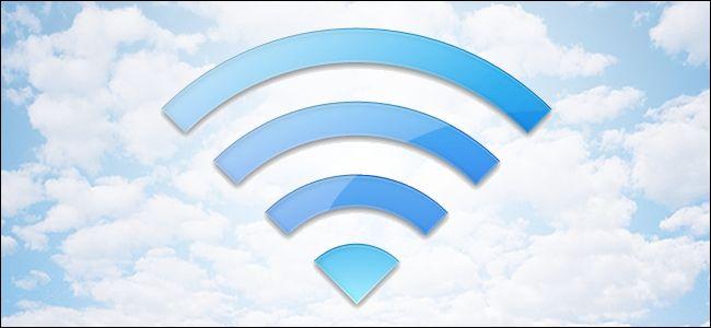 Опасен ли Wi-Fi для здоровья?