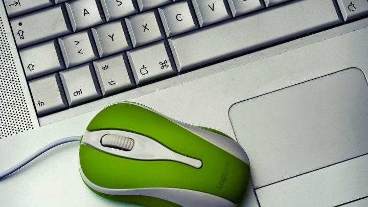 Как включить щелчок правой кнопкой мышки на сайтах, которые его блокируют?