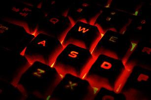 34 полезные комбинации клавиш командной строки Windows