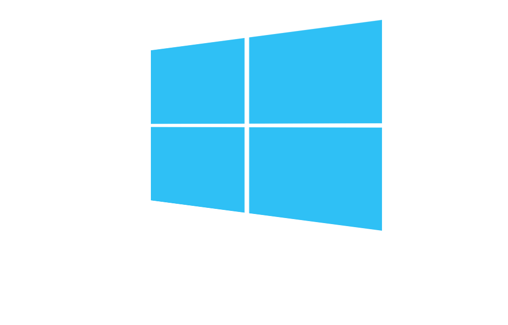 Как включить Ctrl+C и Ctrl+V в командной строке Windows 10