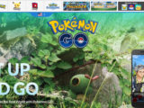 Как Играть в Pokemon Go на компьютере с помощью Nox App Player