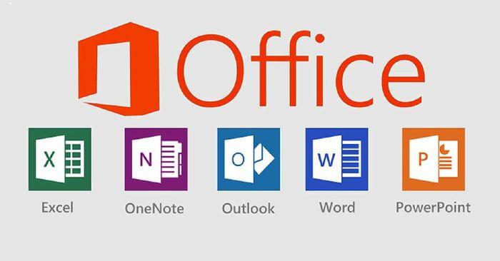 Восстановление документов Microsoft Office