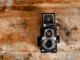 Как отключить веб-камеру и почему это необходимо