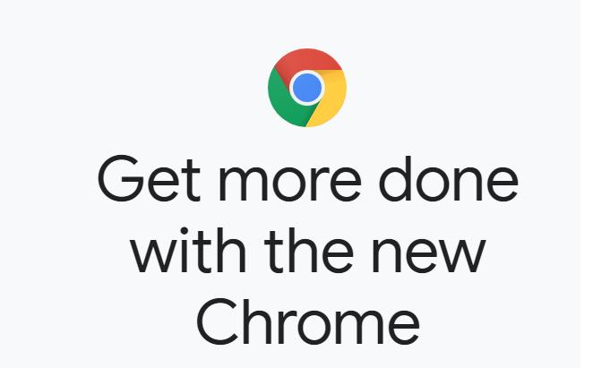 Как одним кликом перезапустить Google Chrome