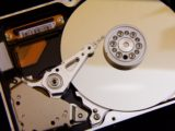 В чем разница между gpt и mbr при разметке диска